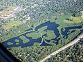 Wood Lake, MN (6968136414).jpg