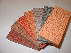 Wood plastic composite 2.jpg