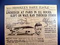 Woolaroc - Lindbergh Atlantiküberflug.jpg