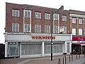 Woolworths, Waltham Cross, Hertfordshire - geograph.org.uk - 1202870.jpg