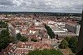 Worcester City Centre - geograph.org.uk - 218109.jpg