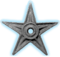 This Working Man's barnstar is awarded to H3llkn0wz for copy editing articles totalling 11,592 words during the Guild of Copy Editors July 2010 backlog drive. Your contributions are appreciated!