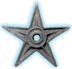 Working Man's Barnstar.png
