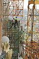 Works in Progress at the Sgrada Familia 2.JPG