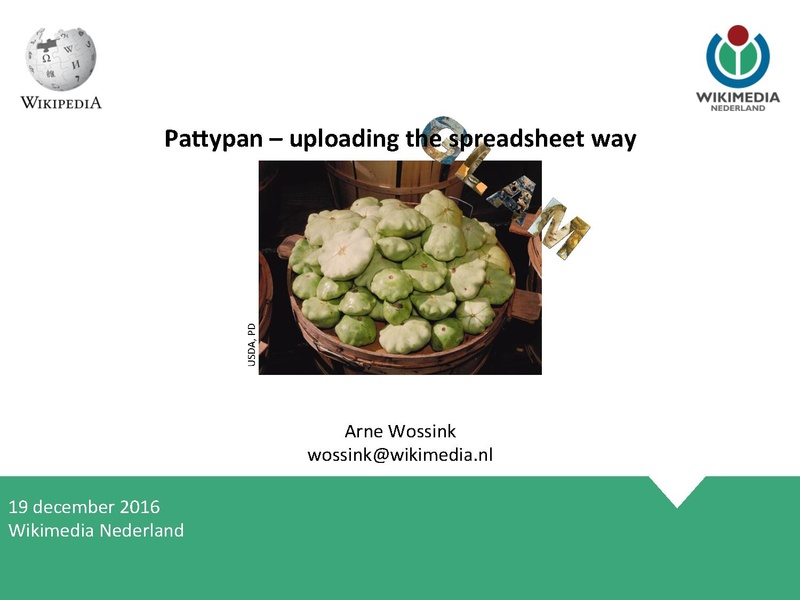 File:Workshop PattyPan voor GLAMs.pdf