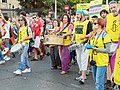 WorldPride 2017 - Madrid - Manifestación - 170701 210735.jpg
