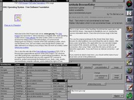 WorldWideWeb FSF GNU.png