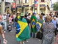World Cup Brazil Fans.jpg