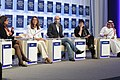 World Economic Forum Queen Rania.jpg