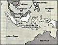 World Factbook (1982) Indonesia.jpg