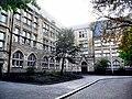 Worms- Eleonoren-Gymnasium- von Friedrich-Ebert-Straße aus 27.9.2009.jpg