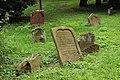 Worms juedischer Friedhof Heiliger Sand 017 (fcm).jpg