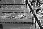 Wounded Warriors Compete in Swimming Preliminaries at 2016 Invictus Games 160507-F-WU507-001.jpg