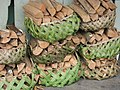 Woven coconut baskets - panoramio.jpg