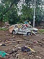 Wreckage 064227.jpg