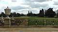 Wrest Park-parterre and statues.jpg