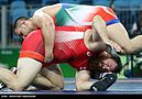 Wrestling at the 2016 Summer Olympics – Men's freestyle 125 kg 1.jpg