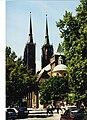 Wroclaw2000AJurk038.jpg