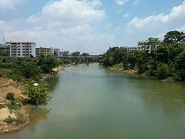 Wu`ming Bridge 2015.6.30.jpg