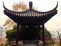 Wuchang Simenkou Shangquan, Wuchang, Wuhan, Hubei, China, 430000 - panoramio (39).jpg