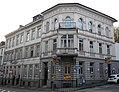 Wuppertal, Briller Str. 15 + 17 +19, von NO.jpg