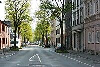Wuppertal - Schwarzbach 05 ies.jpg