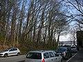 Wuppertal Hainstr 0003.jpg