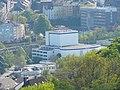 Wuppertal Hardt 0268.jpg