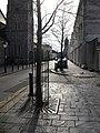 Wyndham Street West - geograph.org.uk - 1777641.jpg
