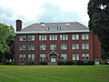 Wyoming Seminary other LuzCo PA.JPG