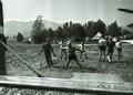 XII. državno prvenstvo v jadranju na letališču Levec pri Celju 1964.jpg