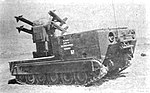 XM730, Chassis, Carrier (CHAPARRAL).jpg