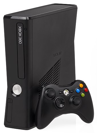 List Of Xbox 360 Retail Configurations Wikiwand