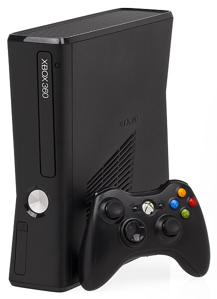 http://upload.wikimedia.org/wikipedia/commons/thumb/7/76/Xbox-360S-Console-Set.jpg/435px-Xbox-360S-Console-Set.jpg