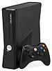 Xbox-360S-Console-Set.jpg