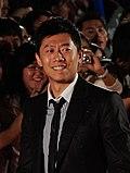 Xia Yu 2007.jpg