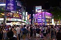 Ximenting night view2 201507.jpg