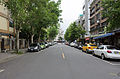Xindong Street South View 20150531.jpg