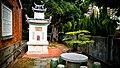 Xingxian Academy(興賢書院敬聖亭)Yuanlin City, Changhua County (Taiwan) (ID NA09602000197).jpg
