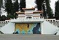 Xuanzang Temple 01.jpg