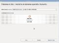 Xubuntu reserva espai bis instal..png