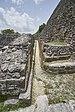 Xunantunich Belize 1 7.jpg