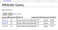 Xyattribute query result.png