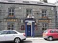 Y Llong, Porthmadog - geograph.org.uk - 162723.jpg