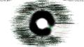 YaCy Network Freeworld 01-12-2011.png