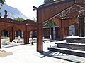 Yadgar e Shohda e Gilgit-Baltistan.jpg