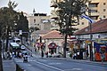 Yaffo st, Jerusalem - panoramio.jpg