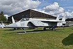 Yakolev Yak-141 '141 white' (39406263242).jpg