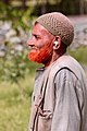 Yakub, man of a flaming red beard.jpg