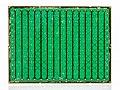 Yakumo Notebook 536S - Synaptics touchpad 920-000251-01-5407.jpg